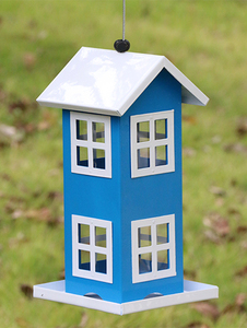 metal bird feeder 905