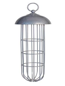 metal bird feeder 909