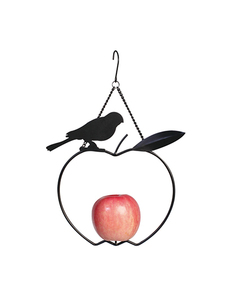 metal bird feeder 910